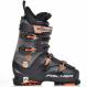 Ботинки горнолыжные Fischer Cruzar 10 Vacuum Cf (2017) 1