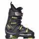 Ботинки горнолыжные Fischer Cruzar 10 Vacuum Cf (2016) 1