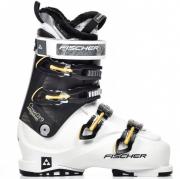 Ботинки горнолыжные Fischer Cruzar W 9 Vacuum Cf (2016)