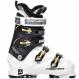 Ботинки горнолыжные Fischer Cruzar W 9 Vacuum Cf (2016) 1