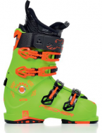 Ботинки горнолыжные Fischer Ranger 12 Thermoshape (2017)
