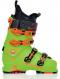 Ботинки горнолыжные Fischer Ranger 12 Thermoshape (2017) 1