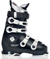 Ботинки горнолыжные Fischer RC Pro W 90 Thermoshape (2017)
