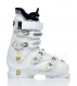 Ботинки горнолыжные Fischer Cruzar W 7 Thermoshape (2017) 1