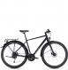 Велосипед Cube Travel (2018) 1