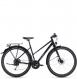 Велосипед Cube Travel Trapeze (2018) 1