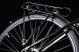 Велосипед Cube Touring EXC (2018)  black´n´grey 3