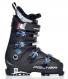 Ботинки горнолыжные Fischer Cruzar XTR 8 Thermoshape (2017) 1