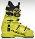 Ботинки горнолыжные Fischer RС4 70 jr. Thermoshape (2017) 1