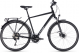 Велосипед Cube Touring SL (2018) 1