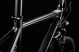 Велосипед Cube Touring SL (2018) 3