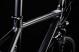 Велосипед Cube Touring SL Easy Entry (2018) 3