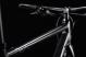 Велосипед Cube Travel EXC (2018) 2