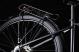 Велосипед Cube Travel EXC (2018) 3