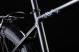 Велосипед Cube Travel EXC Trapeze (2018) 4