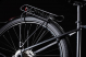 Велосипед Cube Travel EXC Trapeze (2018) 3