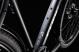 Велосипед Cube Travel Pro (2018) 3