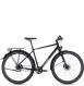 Велосипед Cube Travel Pro (2018) 1