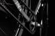 Велосипед Cube Travel Pro Trapeze (2018) 4