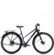 Велосипед Cube Travel Pro Trapeze (2018) 1