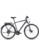 Велосипед Cube Kathmandu Pro (2018) iridium´n´black 1