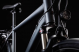 Велосипед Cube Kathmandu Pro (2018) iridium´n´black 4