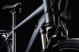 Велосипед Cube Kathmandu Pro (2018) iridium´n´green 4