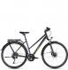 Велосипед Cube Kathmandu Pro (2018) iridium´n´green 1
