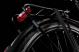 Велосипед Cube Travel SL Trapeze (2018) 4