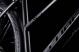 Велосипед Cube Travel SL Trapeze (2018) 2