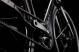 Велосипед Cube Travel SL Trapeze (2018) 3