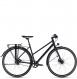 Велосипед Cube Travel SL Trapeze (2018) 1