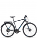 Велосипед Cube Kathmandu EXC (2018) 1
