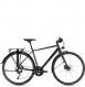 Велосипед Cube Travel Sport (2018) 1