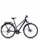 Велосипед Cube Kathmandu SL Trapeze (2018) 1