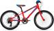 Детский велосипед Cube KID 200 (2018) action team 1