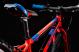Детский велосипед Cube KID 200 (2018) action team 2