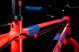Детский велосипед Cube KID 200 (2018) action team 3