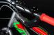 Детский велосипед Cube KID 200 (2018) grey´n´green 5