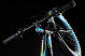 Детский велосипед Cube KID 200 Allroad (2018) black´n´blue 4