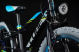 Детский велосипед Cube KID 200 Allroad (2018) black´n´blue 2
