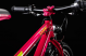 Детский велосипед Cube KID 200 Allroad (2018) berry´n´pink´n´kiwi. 3
