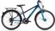 Подростковый велосипед Cube KID 240 Street boy (2018) 1