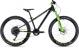 Подростковый велосипед Cube Kid 240 SL (2018) 1