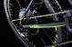 Подростковый велосипед Cube Kid 240 SL (2018) 4