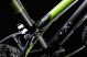 Подростковый велосипед Cube Kid 240 SL (2018) 3
