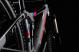 Подростковый велосипед Cube STEREO 140 Youth (2018) 2