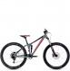 Подростковый велосипед Cube STEREO 140 Youth (2018) 1