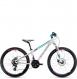 Подростковый велосипед Cube Kid 240 Disc Girl (2018) 1