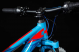 Подростковый велосипед Cube Kid 240 Disc (2018) 3